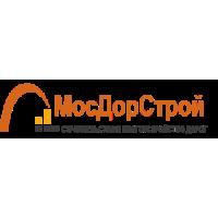 МосДорСтрой